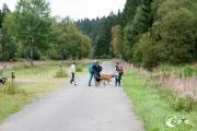 20110904-SMS_9049.jpg